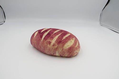 Japanese Purple Potato