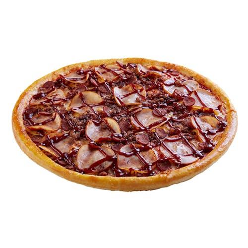 Big Daddy Pizza (14'')