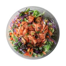 Build Your Poké Bowl (Don)