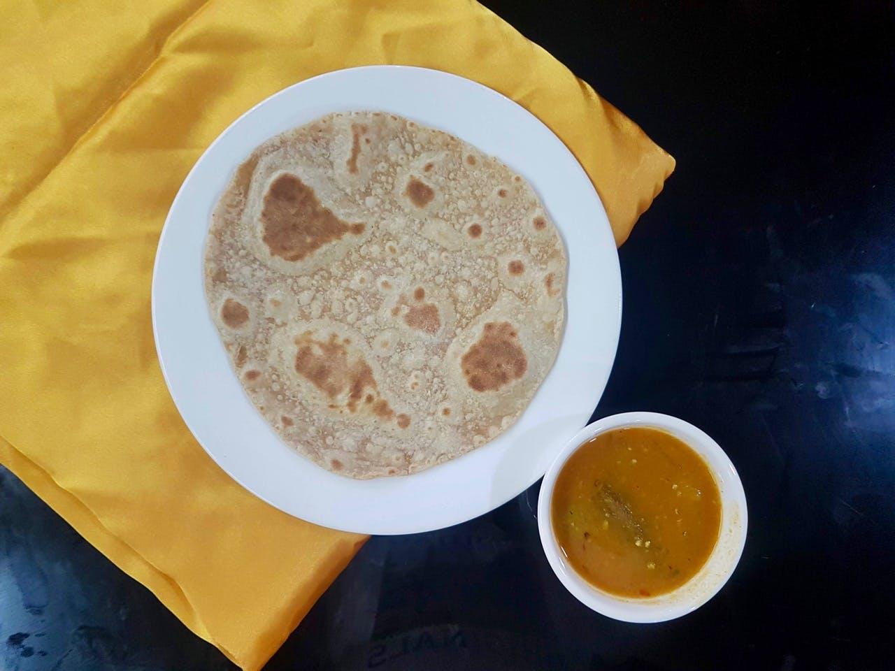 PICK your Chapati Set