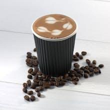 Juiceria Coffee (pick your type)