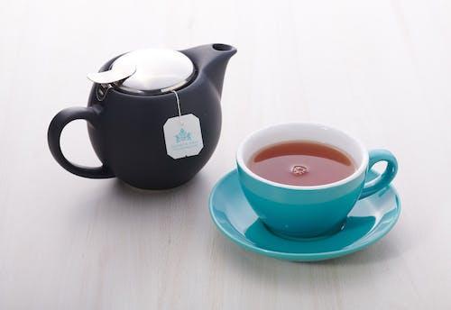 Green Tea (pick flavour)