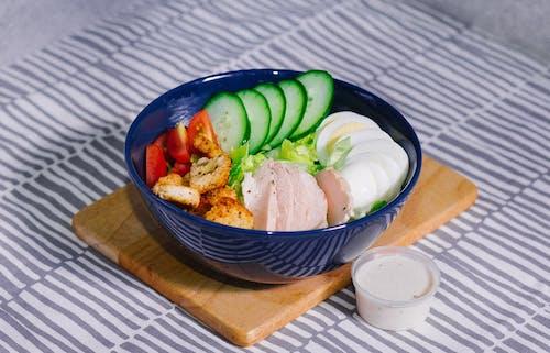PICK your Salad Box