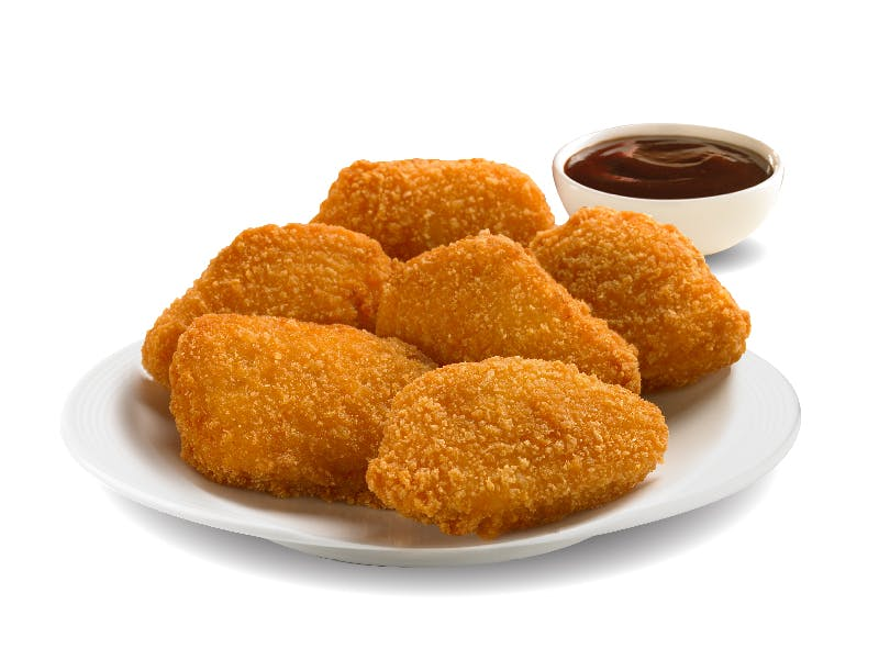 Nuggets (A La Carte)