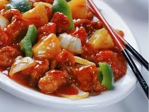 PICK your Chinese Stir Fry
