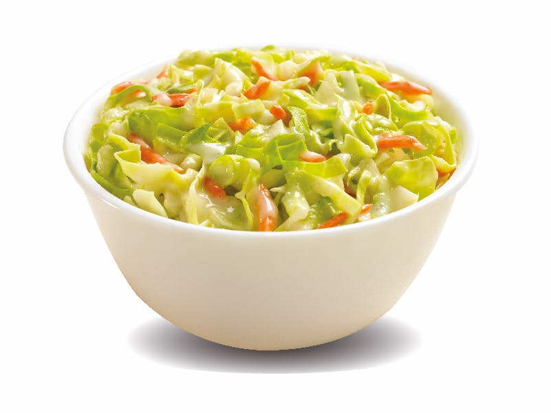 Coleslaw - Regular