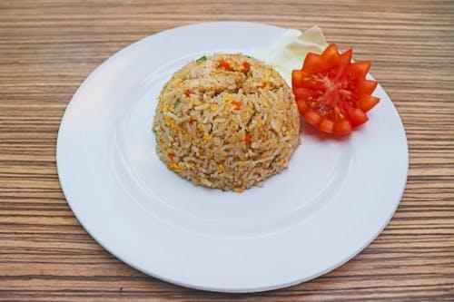 Nasi Goreng Cina Ayam