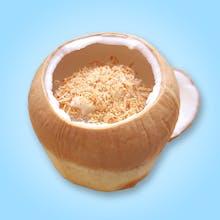 Coconut & More