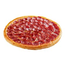 Pepperoni Party Pizza (14'')