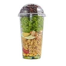 PICK your Pasta Salad Shaker
