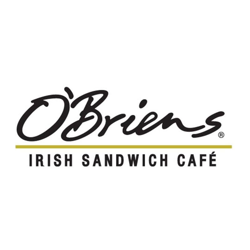 O'Briens (Nu Sentral)