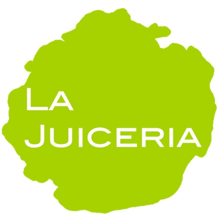 La Juiceria (Avenue K)