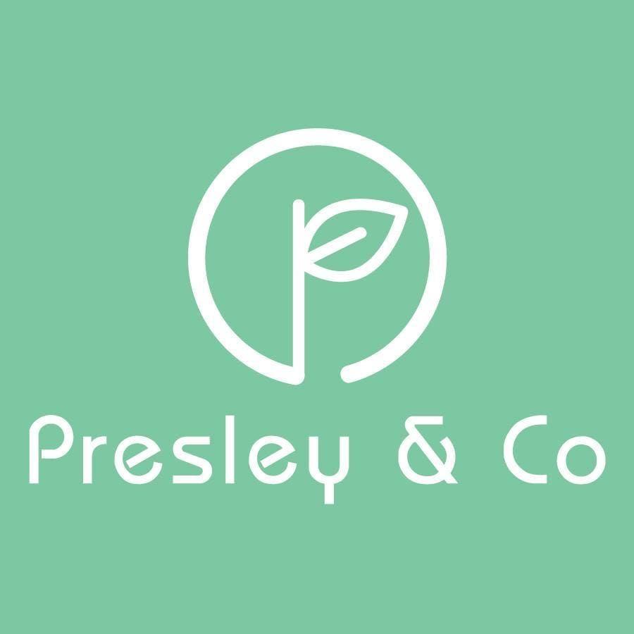 Presley & Co (KL City Walk)