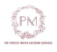 Perfect Match Catering