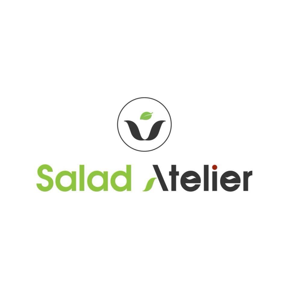 Salad Atelier Expresss (Sunway Velocity)